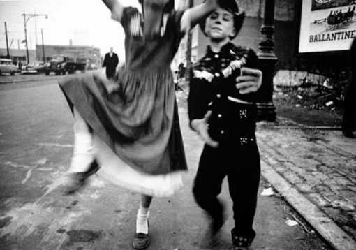 _William_Klein
