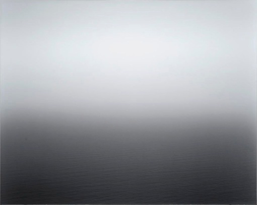sugimoto-aegean-sea-pillon-1990