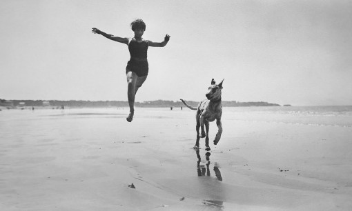 jacques-henri-lartigue-4